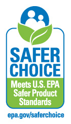 Safe-Choice-Logo_colored