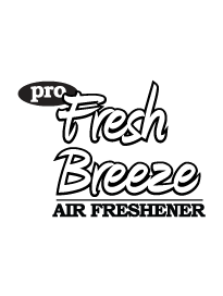 FRESH BREEZE3