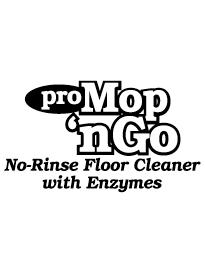Pro Mop n Go3