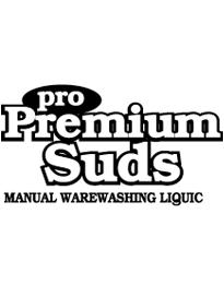 Pro Premium Suds3