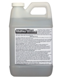 Pro Quat Sanitizer1