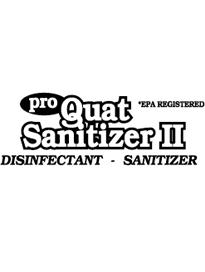 Pro Quat Sanitizer3