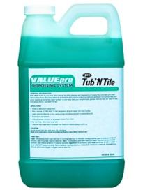 Tub N Tile1