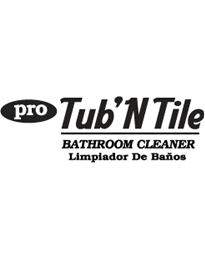 Tub N Tile3
