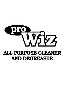pro_wiz3