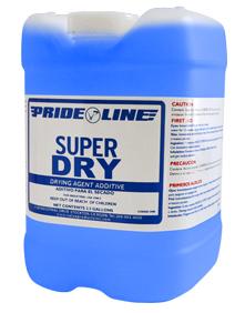 super-dry_web