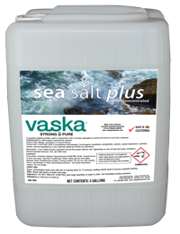 Vaska Products Value Products